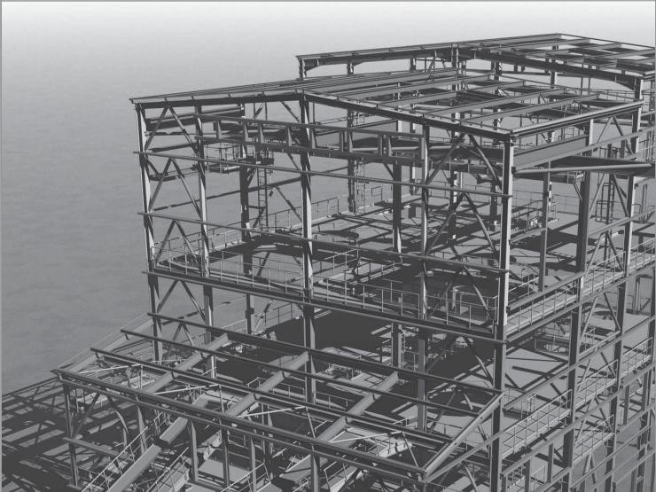 Catalogue - steel constructions (EN)